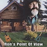 Ron Wise Ron's Point Of View