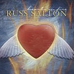 Russ Salton Hearts On Fire