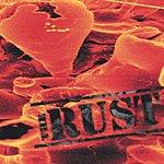 Rust The Rust
