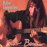 Robin Greenstein Slow Burn