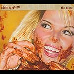 Eddie Spaghetti The Sauce