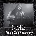 Nme Prison Cell Philosophy