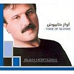 Bijan Mortazavi Voice Of Silence