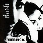 Merrick Merrick