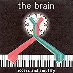 The Brain Access And Amplify