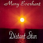 Mary Everhart Distant Star