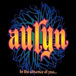 Auryn In The Absence Of You