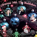 The Studebakers Christmas With The Studebakers
