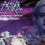 Astral Radiation Method