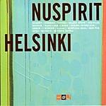 Nuspirit Helsinki Nuspirit Helsinki
