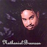 Nathaniel Brunson Nathaniel Brunson