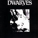 Dwarves Lick It