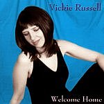 Vickie Russell Welcome Home