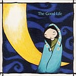 The Good Life Novena On A Nocturn