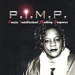 Rochelle D. Hart P.I.M.P.