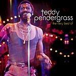 Teddy Pendergrass The Very Best Of