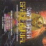 Nik Turner Space Ritual 1994: Live