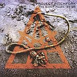 Project Pitchfork Early Years 89 - 93