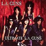 L.A. Guns Ultimate