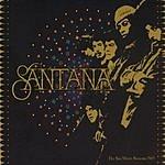 Santana Santana: The San Mateo Sessions, 1969