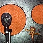 Cash Audio The Orange Sessions, Vol.1
