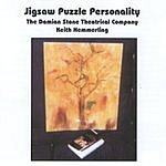 Keith Hemmerling Jigsaw Puzzle Personality