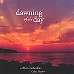 Rolliana Scheckler Dawning Of The Day