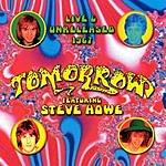 Steve Howe Live & Unreleased 1967