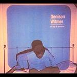 Denison Witmer Of Joy & Sorrow