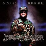Jeru The Damaja Divine Design