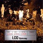 LCD Spinney