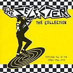 The Selecter The Collection