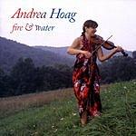 Andrea Hoag Fire & Water