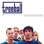 Treeball The Strawberry Blonde School Of Class