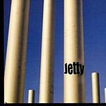 Jetty Jetty