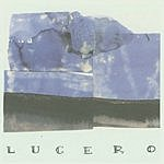Lucero Lucero