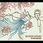 Denison Witmer River Bends
