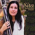 Sita Devotional Songs And Kirtans