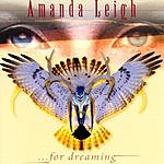 Amanda Leigh For Dreaming