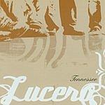Lucero Tennessee