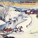 Chet Atkins East Tennessee Christmas
