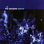 The Samples Sparta