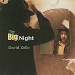 David Zollo The Big Night