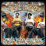 Hot Boyz Let Em Burn (Edited)