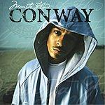 Conway Monsta Flow (Parental Advisory)