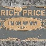 Richard Price I'm On My Way