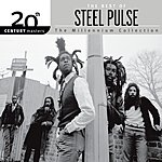 Steel Pulse 20th Century Masters - The Millennium Collection: The Best Of Steel Pulse