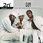 Guy 20th Century Masters - The Millennium Collection: The Best Of Guy