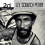 Lee 'Scratch' Perry 20th Century Masters - The Millennium Collection: The Best Of Lee 'Scratch' Perry