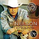 Nelson Teran Amores Perdidos